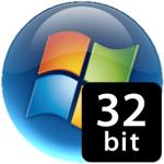 Descarga Gratis Cisco Packet Tracer 7.2.1 para Windows 32 bits