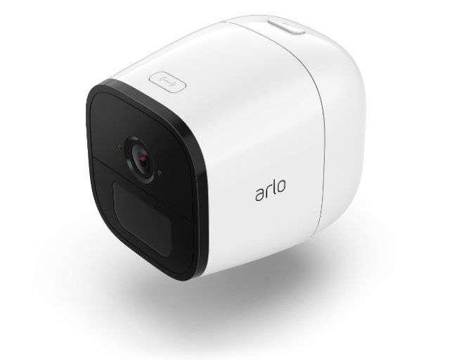V-Camera