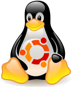 Descarga Gratis Cisco Packet Tracer 7.3.1 para Linux UBUNTU